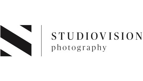 Studiovision photography